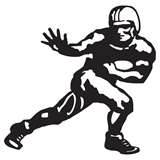 Heisman-trophy-logo_medium