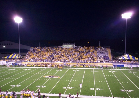 Dix_stadium_east_stands_jpg_medium
