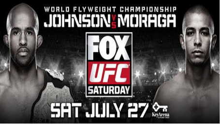130727-ufc-on-fox-8-seattle_medium