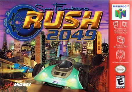 San-francisco-rush-2049-cover767878_medium