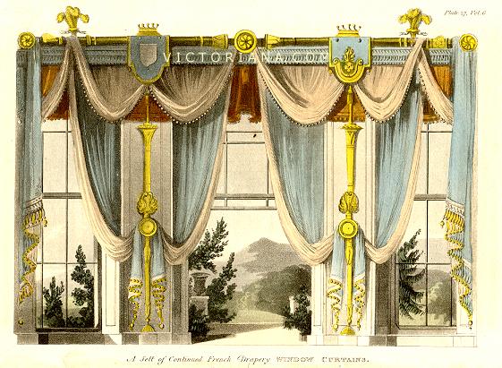 1812-curtains_jpg_medium
