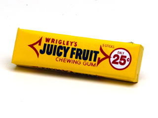 Juicy-fruit1_medium