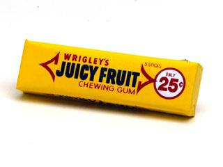 Juicy-fruit1_medium