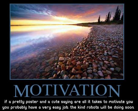 Motivation_medium