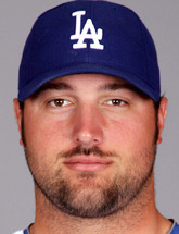 Jonathan-broxton-51-mlb_medium