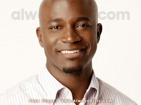 Taye_diggs11_medium