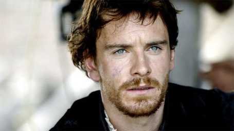 Michael-fassbender-michael-fassbender-31814830-500-281_medium