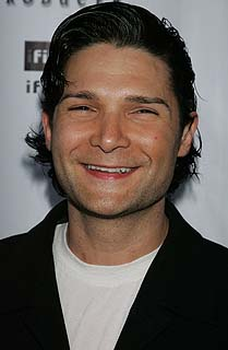 Corey-feldman_medium