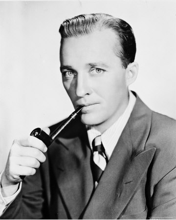 Bing_crosby_show_medium
