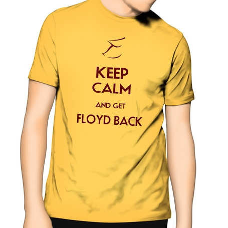 Tdg_-_keep_calm_front_mock_up_medium_medium