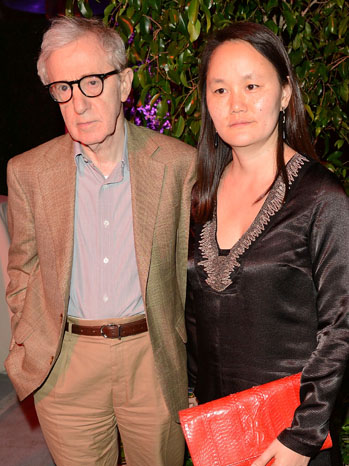 Woody_allen_soon_yi_laff_2012_medium