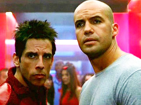 Ben-stiller-billy-zane-zoolander-2001-movie-photo-gc_medium