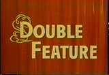 Drive-in--doublefeature-redcurtain_000002_medium