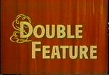 Drive-in--doublefeature-redcurtain_000002_medium