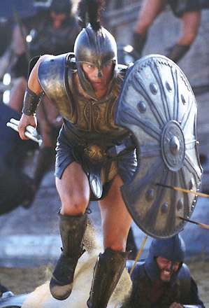Troy_achilles_brad_pitt_medium