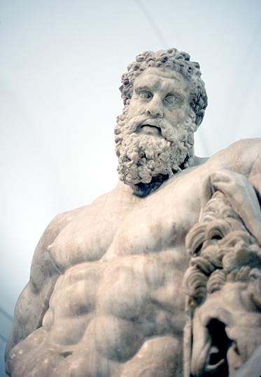 Hercules_medium