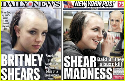 Britney-spears-shaved-heads_medium