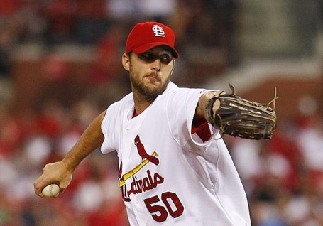 Adam-wainwright-1_medium
