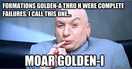 Dr_evil_golden_i_medium