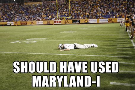 Maryland_i_4_medium