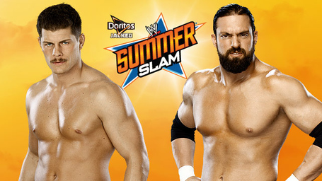 20130805_summerslam_rhodes_sandow_homepage_medium