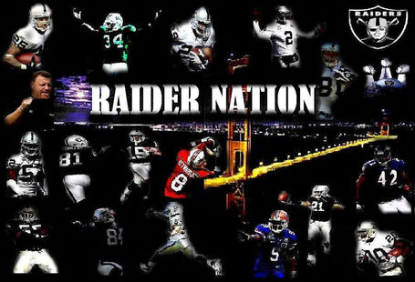 Nation3raaa_medium