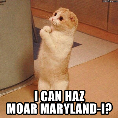 Maryland_i_3_medium