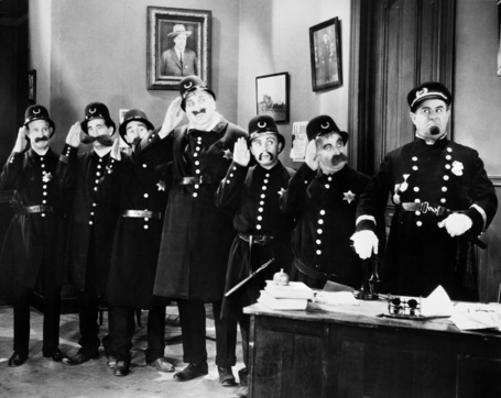 Keystone-cops-granger_medium