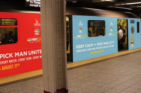 Man-united-man-city-subway-wrap-600x395_medium