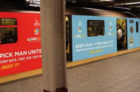 Man-united-man-city-subway-wrap-600x395_medium