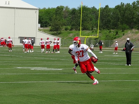 Chiefs-sean-smith-otas-2_medium