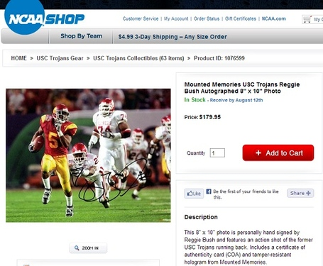 Reggie-bush-ncaa-shop-autograph_medium