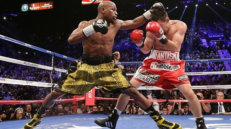 673816-mayweather-v-guerrero_medium
