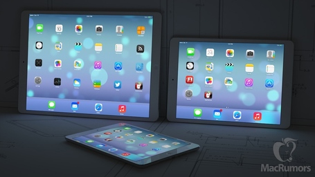 12_9_ipad_ipads_dark_medium