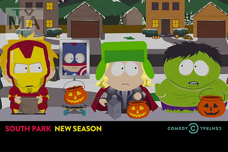 South-park-season-16-preview_medium