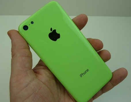 Green-iphone-5c-1_medium