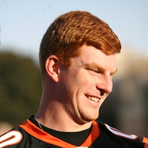 Andy-dalton-1_medium