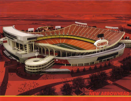 New-arrowhead-stadium-pics_medium