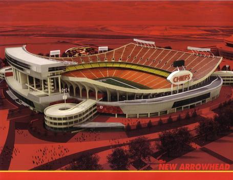 New-arrowhead-stadium-pics_medium