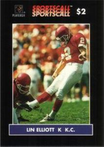 Lin-elliott-k-kansas-city-chiefs-football-card--173_medium