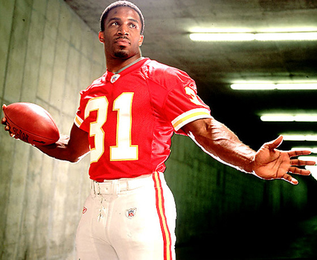 Priest-holmes_medium