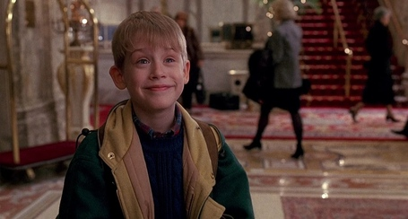 Homealone2_medium