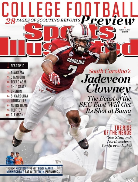 South-carolina-cover-si_medium