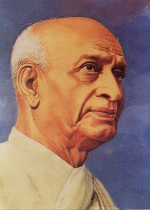 Sardar_patel_medium