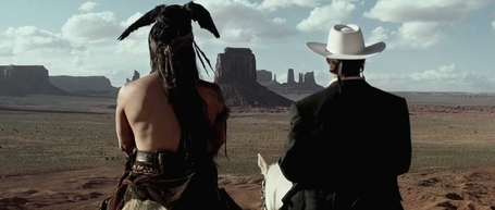 Lone-ranger-depp-hammer-monument-valley1_medium