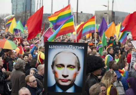 Russia-gay-pride-putin_medium