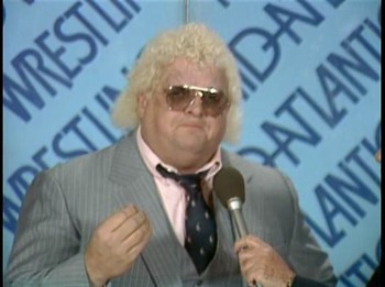 Dusty_rhodes_display_image_medium
