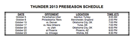 Preseason_sked_130815_medium