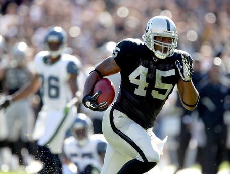 Marcel_reece_seattle_seahawks_v_oakland_raiders_ntbg9rtyrbdl_medium