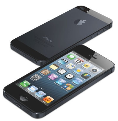 Iphone5-front-back_medium
